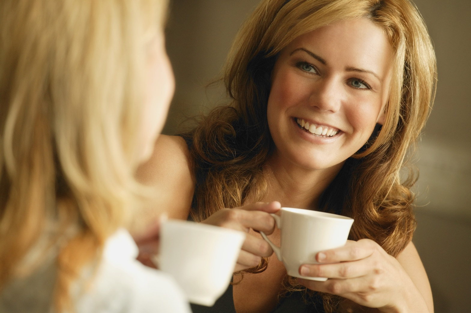 http://www.fem2pt0.com/wp-content/uploads/2011/09/women-drinking-coffee.jpg