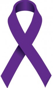 Purple_Ribbon-182x300