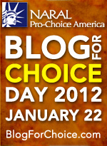 blogforchoice