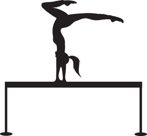 silhouette_of_a_gymnast_on_a_balance_beam_0071-0901-2001-1208_SMU