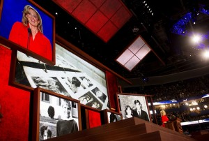 Ann Romney RNC12; image by NewsHour via Flickr
