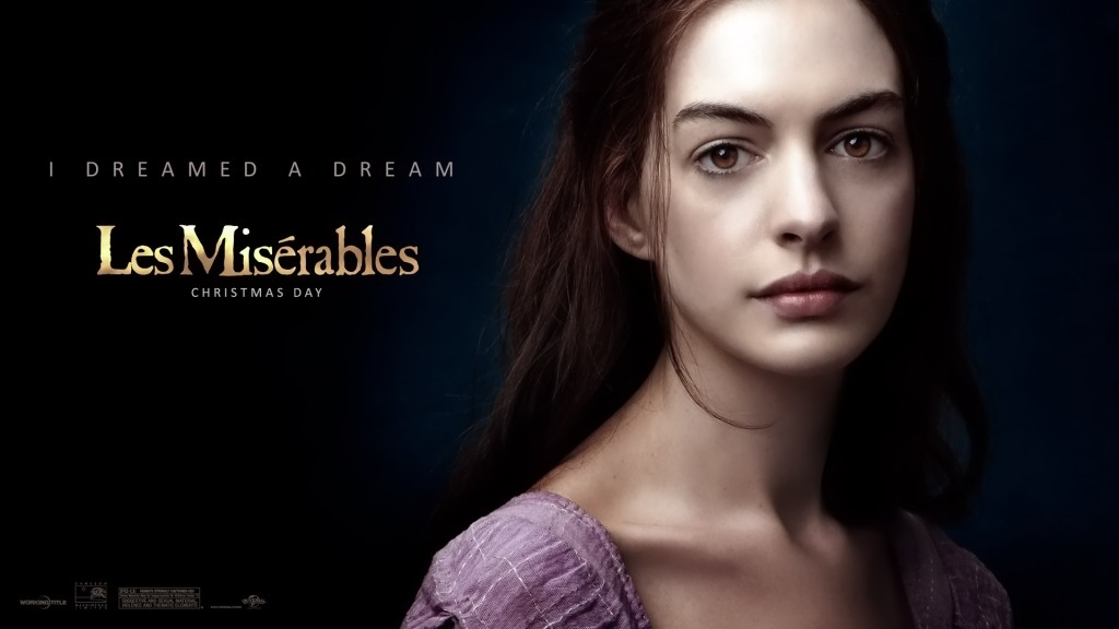anne-hathaway-in-les-miserables-1920x1080