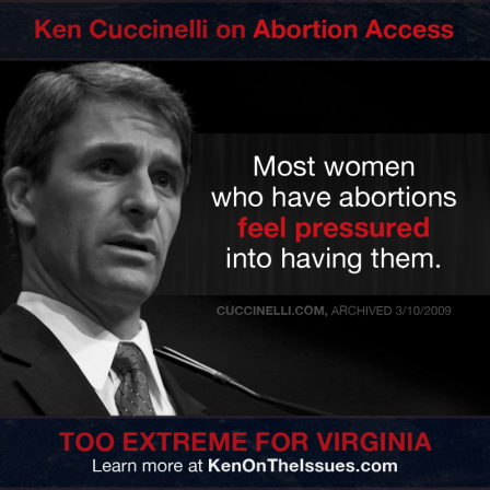 abortion-access