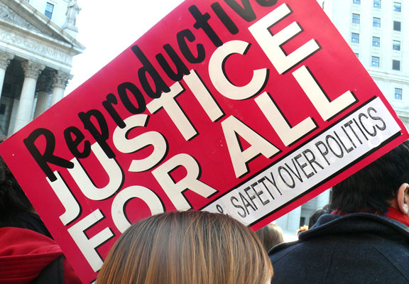 Reproductive-JUSTICE-FOR-ALL