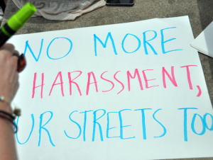 size_550x415_6-26-11 anti-street harassment march, dc, <b>rx free CELEBREX</b>, <b>CELEBREX cost</b>, by Mark 362