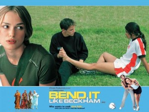 bend-it-like-beckham_043012113131