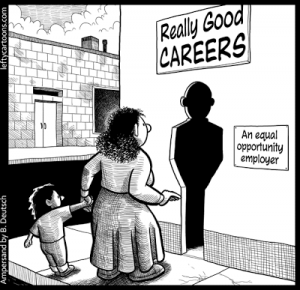 really_good_careers