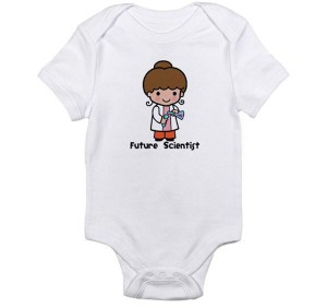 Future-Scientist-Onesie