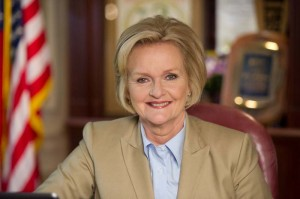 claire mcCaskill for_web1