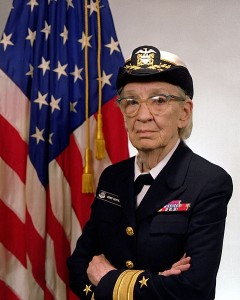 Grace Murray Hopper, <b>what is GENERIC VIAGRA</b>.  <b>Ordering GENERIC VIAGRA online</b>, Image by the U.S. Navy