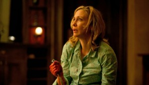 Bloody Norma Bates