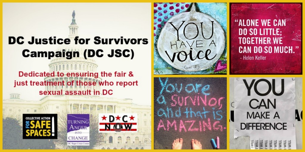 dc-justice-for-survivors-campaign-DC-JSC-collage1-1024x512