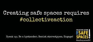 creating-safe-spaces-1024x468