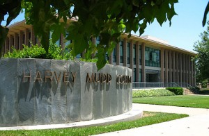 Harvey Mudd College is a prime example of how changing structures and environments can result in a dramatic increase in women's representation in computing.