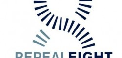 Campaign to Repeal Eight Logo